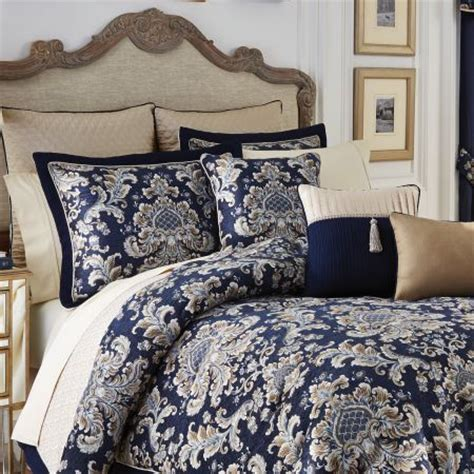 most popular comforter sets 42 best images about most popular styles on
