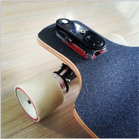 longboard skateboard with brake 19 best ideas about brakeboard skateboard foot brake on