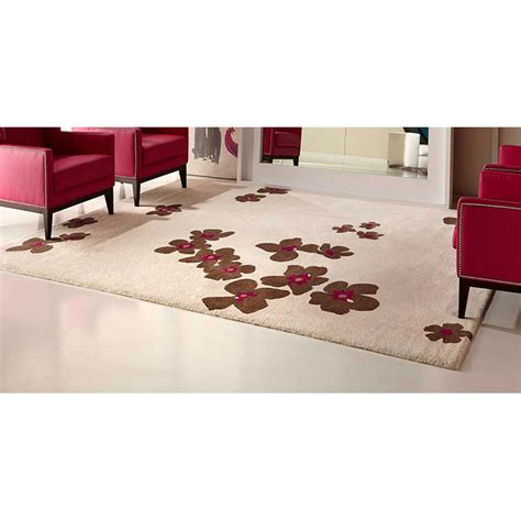 creative accents rugs creative accents organic viola rug doma home furnishings