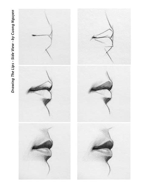 5 Drawing Hacks by 4819 Best Images About On