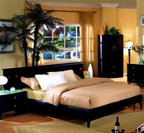 tropical bedroom decorating ideas tropical decorating ideas dream house experience