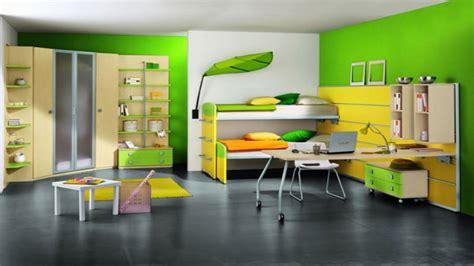 realistic interior design games bedroom ideas wall color