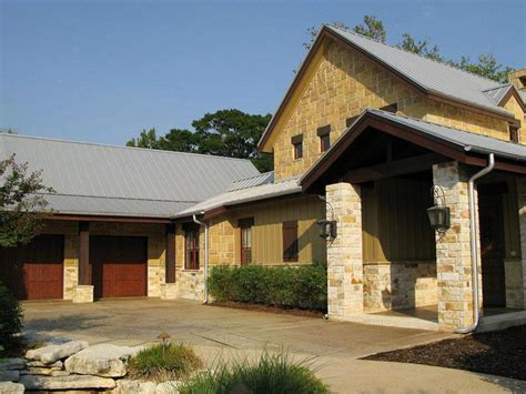 texas style ranch house plans exotic texas style ranch house plans house style design