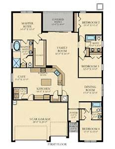 lennar independence floor plan builder floor plans archives zest team at blue