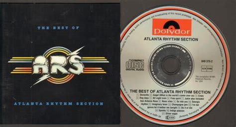 atlanta rhythm section angel atlanta rhythm section best of atlanta rhythm section