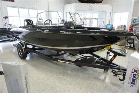 pontoon boat rental jackson lake ga how to build a houseboat on pontoons used make your own