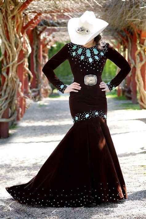 17 best images about rodeo queen clothes on pinterest 17 best images about rodeo royalty on pinterest pretty