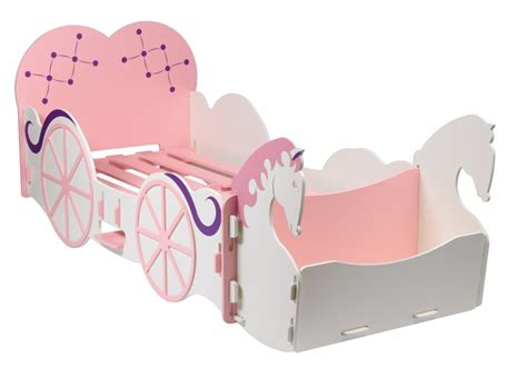 horse bed horse and carriage bed kids beds