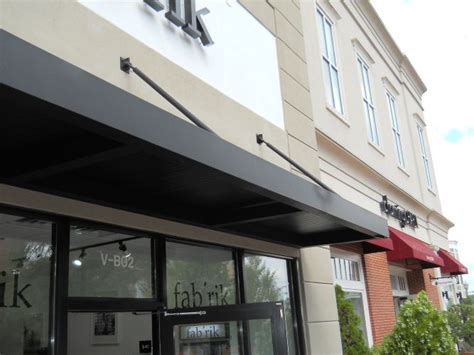 peachtree awnings fabrik by in buford ga proview