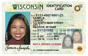 The REAL ID Act: Are You Ready for a National ID?   DMV