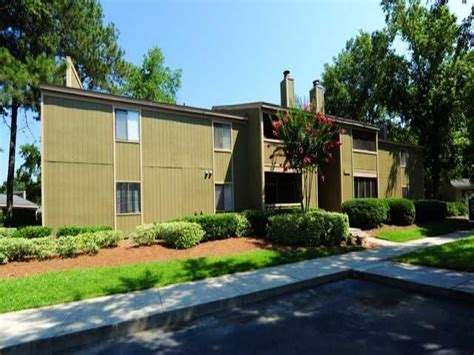 Greenbriar Apartments Houston Price Greenbriar Apartments Rentals Valdosta Ga Apartments