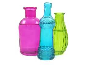 vases design ideas colorful vases find and save ideas
