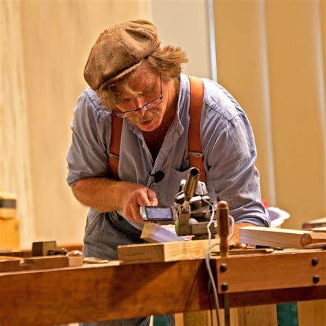 woodworking  america centuries  experience
