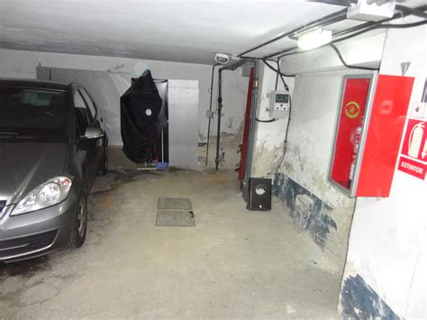 alquiler garaje gijon gijon plaza de garaje para motos pisos y varios pisos