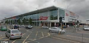 buy a house in slough image gallery slough