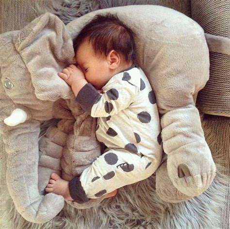Baby Elephant Pillow by Buy Wholesale Hetalia Pillow From China
