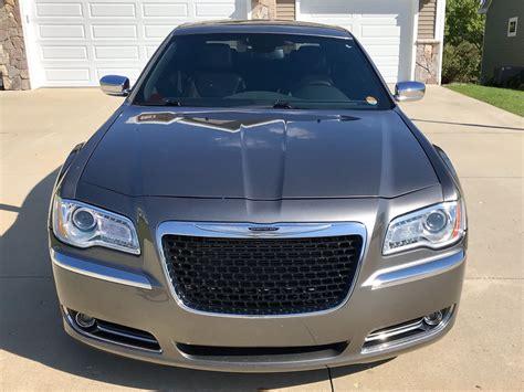 2011 chrysler 300c for sale for sale 2011 chrysler 300c awd 5 7l hemi