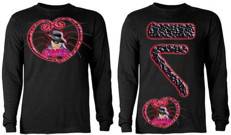 Kaos Band R A T M t shirt 7 www dizlees