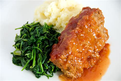 turkey meatloaf recipes rachael meatloaf recipe oliver with oatmeal rachael