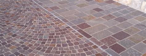 porfido pavimento pavimenti in porfido