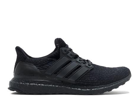 Adidas Ultra Boost Black ultra boost quot black quot adidas ba8920 black black
