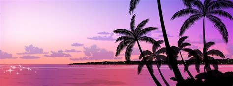 imagenes tumblr para portada de facebook playa para portada de facebook fotosparafacebook es