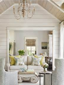 Shiplap Room Cad Interiors Affordable Stylish Interiors