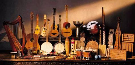 imagenes de instrumentos musicales andinos instrumentos
