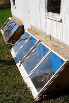 heat l for chickens in winter shaded chicken station for outdoors the hen house