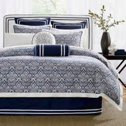 navy bedding sets bedding sets pinterest bedding