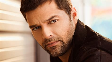 ricky martin ricky martin wallpapers images photos pictures backgrounds