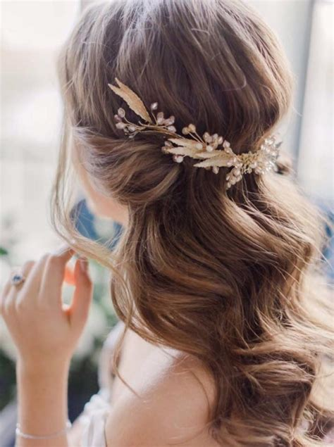 60 gorgeous amazing wedding hairstyles for the 60 gorgeous amazing wedding hairstyles for the