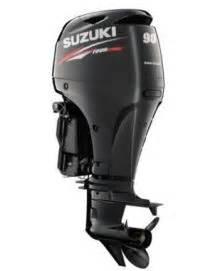 90 Hp Suzuki Outboard Suzuki 90 Hp 4 Stroke Prices Specs Manuals And Brochures