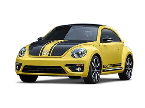 volkswagen beetle specifications car specs auto