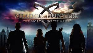 Shadowhunters season 2 renewal boost netflix acquires global rights