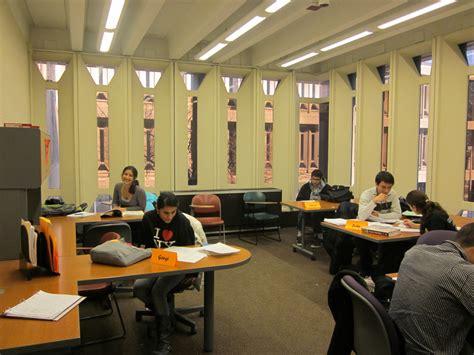 tutorial center design tutoring uic honors college