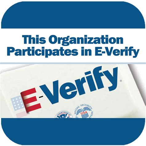 E Verify Background Check E Verify Background Check Appstore For Android