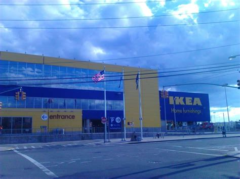 ikea company ikea doesn t deliver the goods elea easton