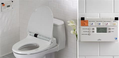 Best Washlet Toilets Toto Washlet S400 Toilet Seat Review The Ultimate Luxury