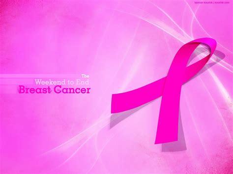 breast cancer background breast cancer desktop wallpapers wallpaper cave