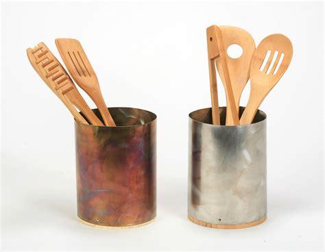 cooking utensils holders bedbathandbeyond ca 28 images