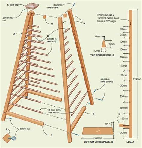 plans to build wooden rose trellis plans pdf plans pdf diy build wood obelisk download bear wood carving