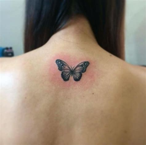 tiny butterfly tattoo designs best 25 tiny butterfly ideas on