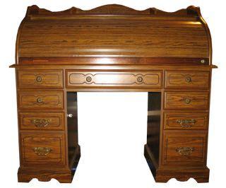 riverside furniture roll top desk antique roll top desk in desks secretaries on popscreen