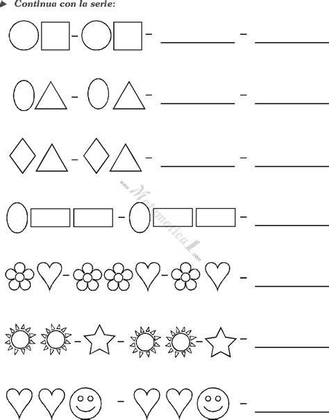 imagenes de matematicas resueltos matematicas de primero de primaria matematicas
