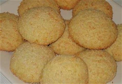 kurabiye tarifleri 3 sade kurabiye tarifi 3 kolay kurabiye tarifleri kolay hindistan cevizli kurabiye tarifi 3 kolay kurabiye