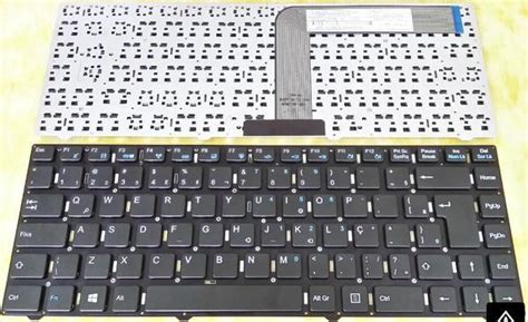 Keyboard Acer Aspire One 14 Z1401 14 Z1402 Z1401 N2940 Z1401 C283 1 acer aspire one 14 z1401 z1402 lapt end 9 10 2018 10 34 pm