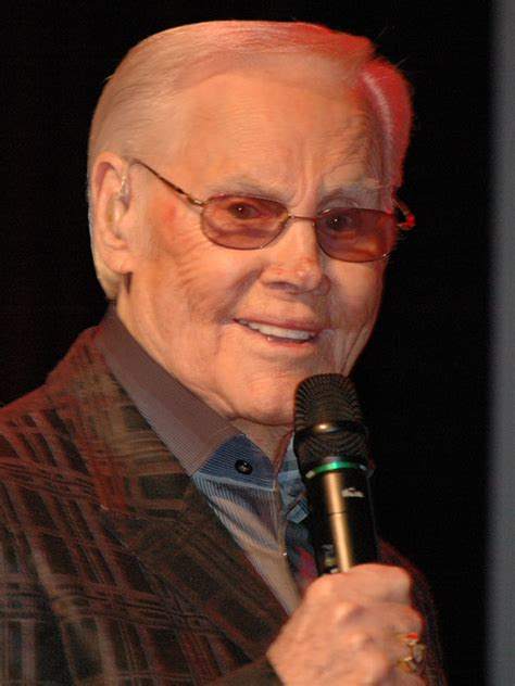 Divorce Records Nashville Tn Learn More About Country Artist George Jones Here Willie Nelson And Friends