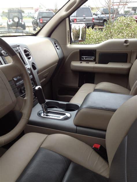 2008 ford f 150 interior pictures cargurus