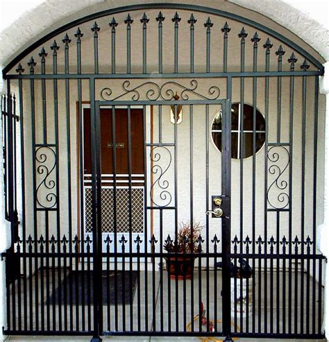 Etching Glass Designs For Kitchen - front door gate designs door gate design door design image of home design inspiration